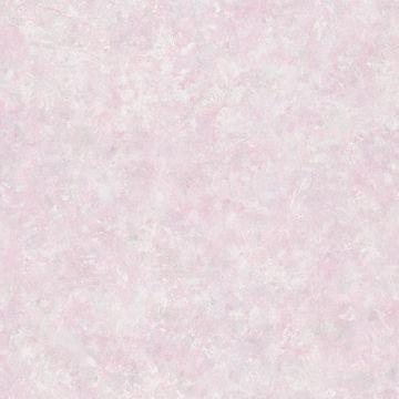Bryony Rose Shiny Blotch Texture