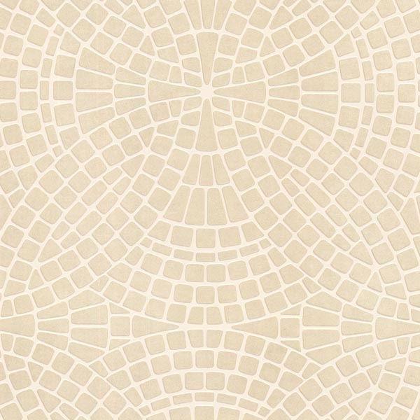 Hanley Sand Mosiac Tile