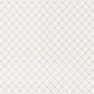 Beatrix Grey Modern Geometric