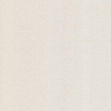 Iona Stone Linen Texture
