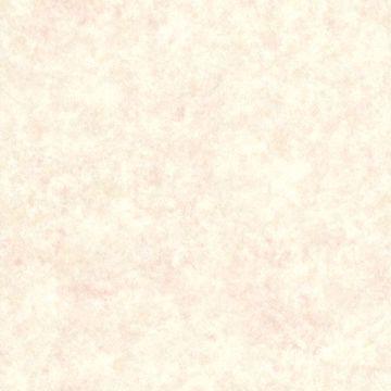 Bryony Khaki Shiny Blotch Texture