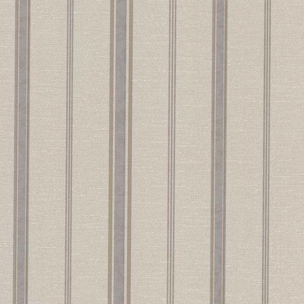 Picture of Grafton Grey Stripe