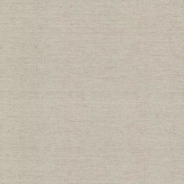 Picture of Danbury Grey Texture