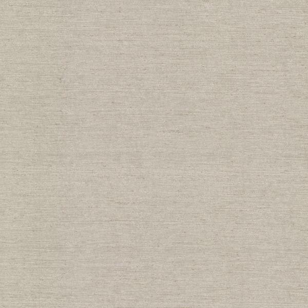 Picture of Danbury Grey Texture