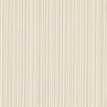 Picture of Stockport Cream Stripe