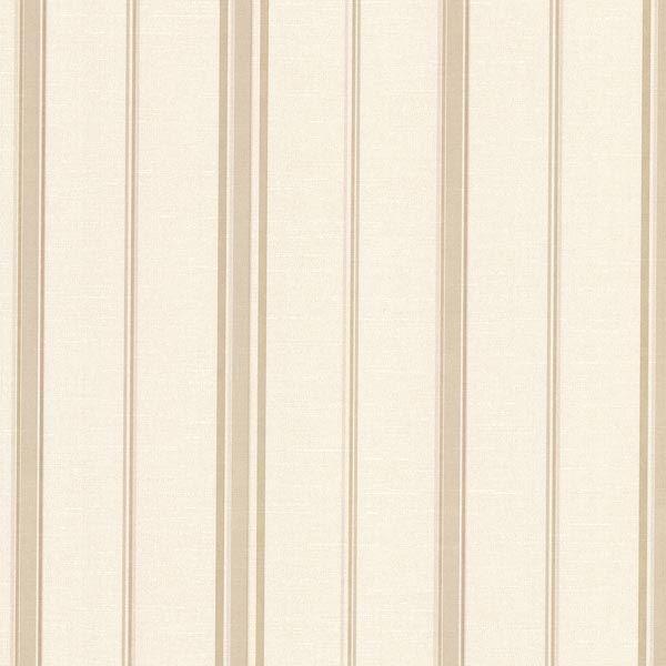 Picture of Grafton Beige Stripe