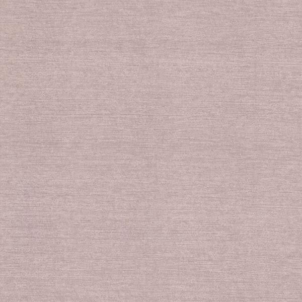 Picture of Danbury Lavender Texture