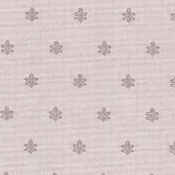 Picture of Bolton Lavender Fleur De Lis