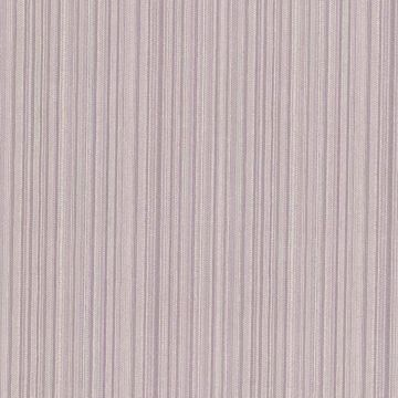 Picture of Stockport Lavender Stripe