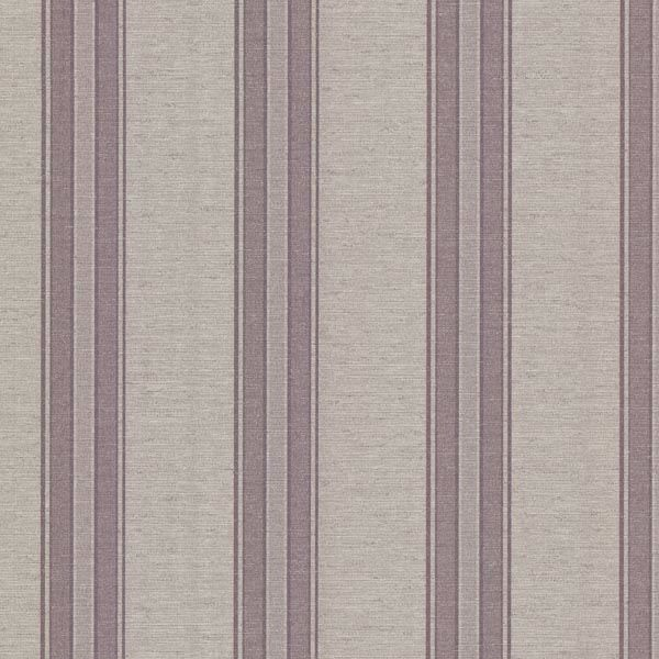 Picture of Lawrence Purple Stripe