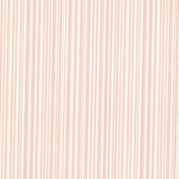 Picture of Stockport Blush Stripe