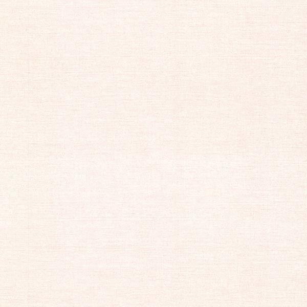 Picture of Danbury Blush Texture