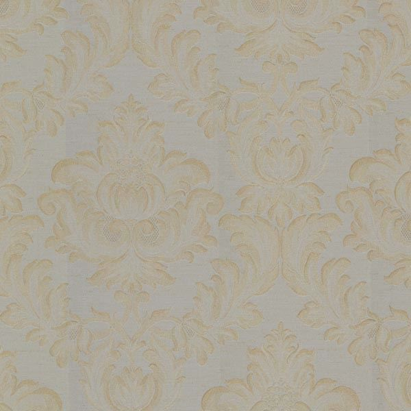 Picture of Oldham Sage Damask