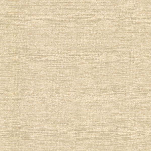Picture of Danbury Beige Texture