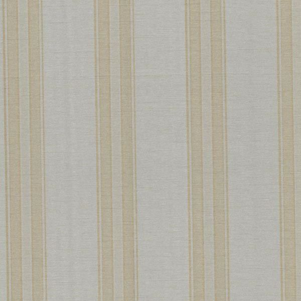 Picture of Lawrence Sage Stripe