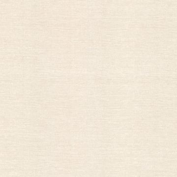 Picture of Danbury Champagne Texture