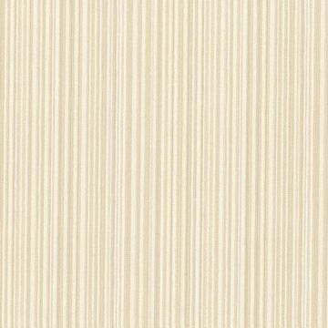Picture of Stockport Beige Stripe
