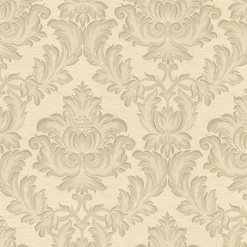 Picture of Oldham Gold Damask