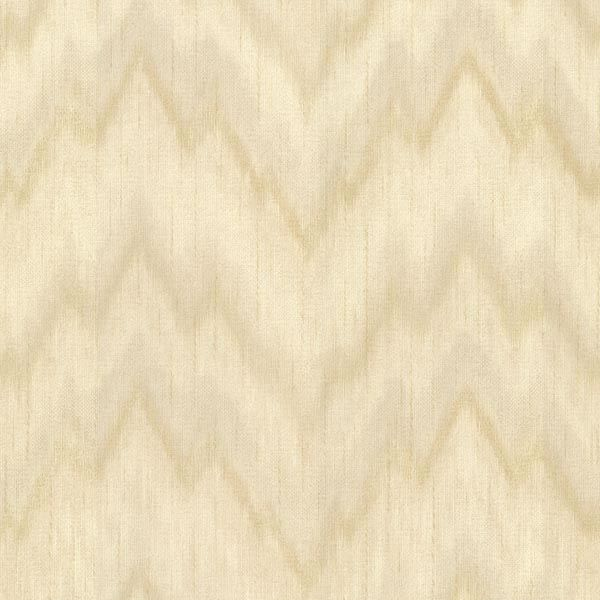 Picture of Soho Gold  Flame Stitch