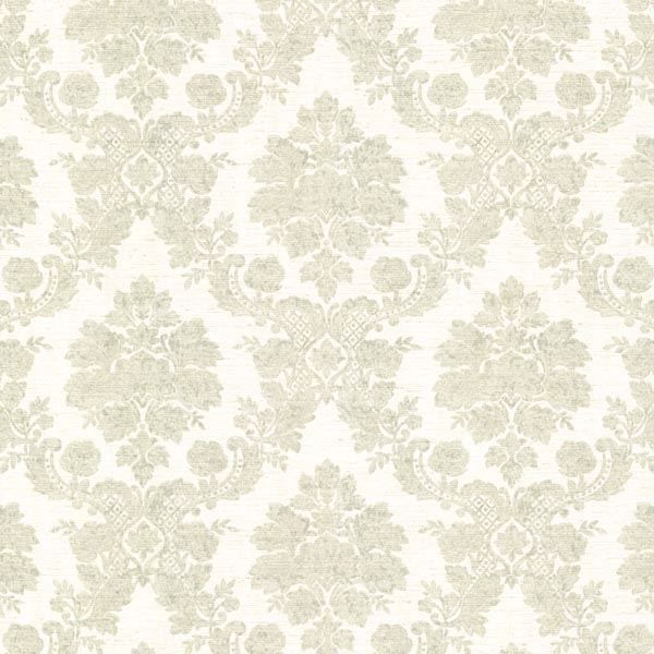 Picture of Marsden  Mint Damask