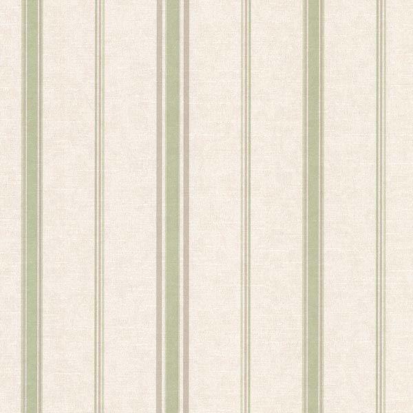 Picture of Grafton Green Stripe