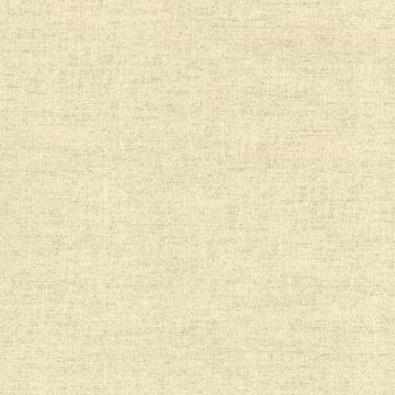 Mannix Sand Canvas Texture