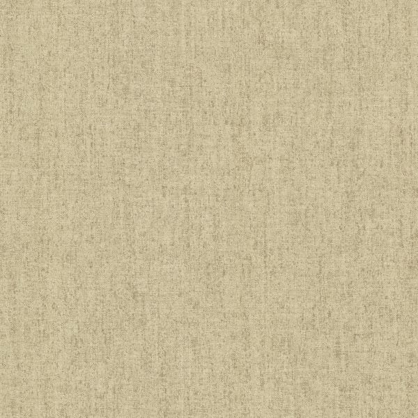 Mannix Beige Canvas Texture