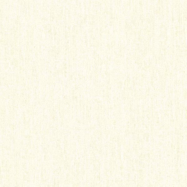 Mannix Cream Canvas Texture