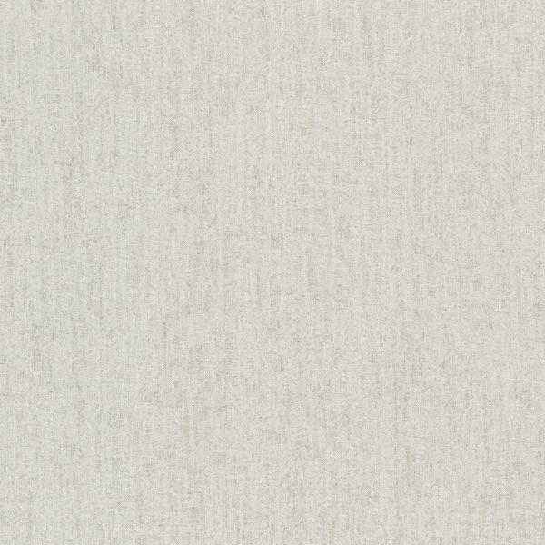 Mannix Fog Canvas Texture