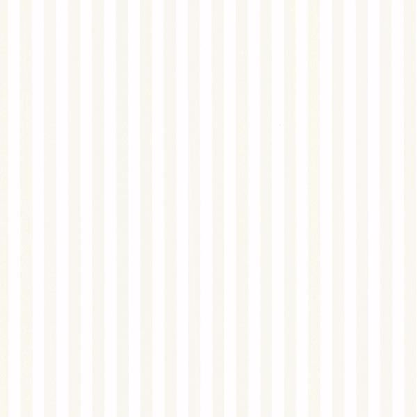 Reagan Cream Stripe