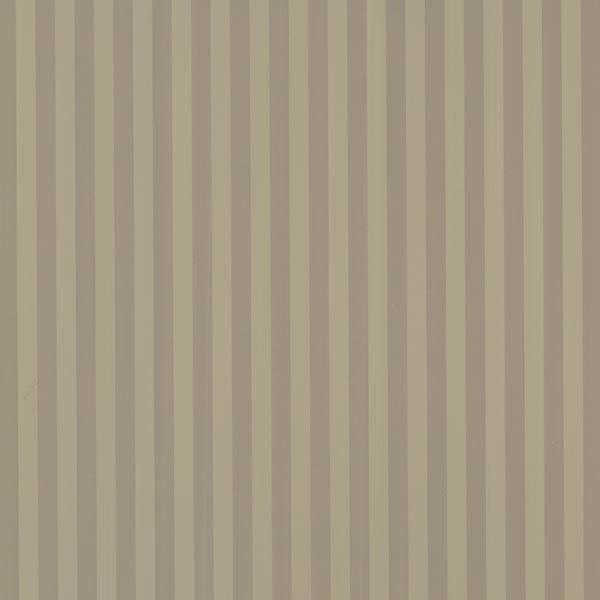 Reagan Pewter Stripe