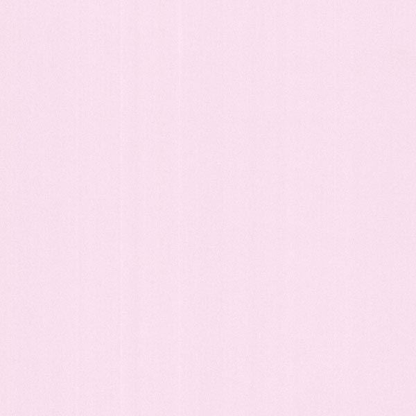 Grafito Light Pink Texture