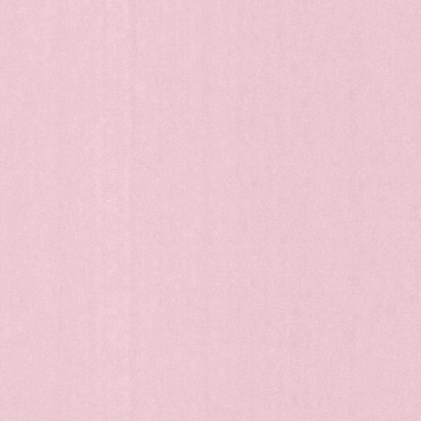 Grafito Rose Texture