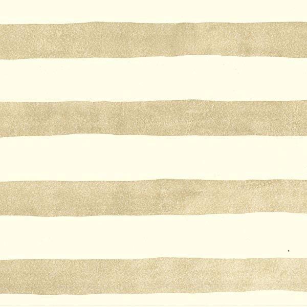 Rajah Gold Stripes