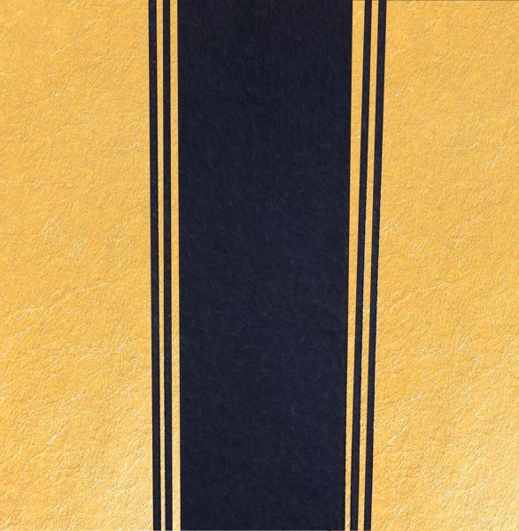 Shona Gold Stripes