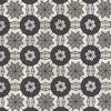 Marqueterie Grey Mosaic Geometric