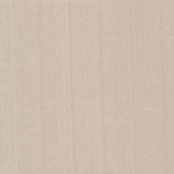 Ilias Pewter Air Knife Texture
