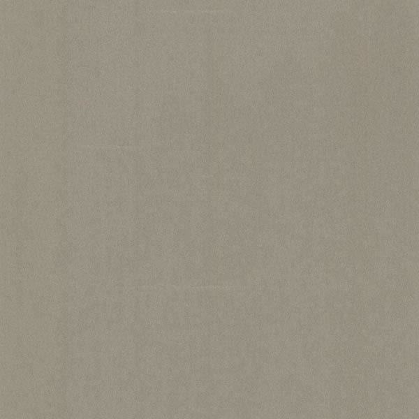 Ilias Brown Air Knife Texture
