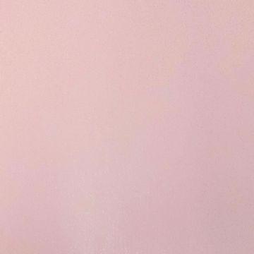 Jafar Pink Glitter Texture