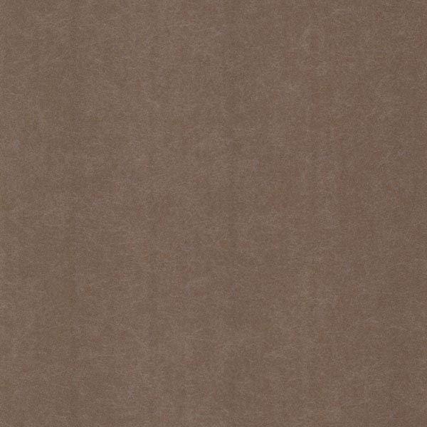 Salima Brown Organic Texture