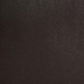 Zarif Espresso Shimmer Texture