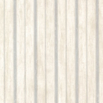 Parker Sky Wood Stripe