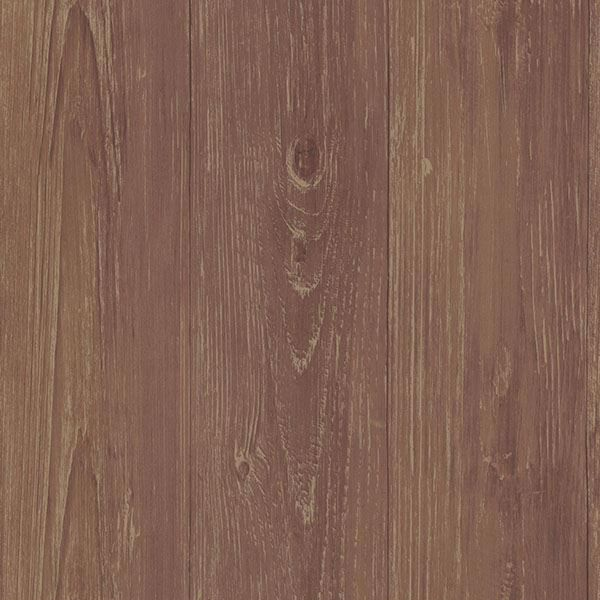 Ctr64221 Brick Faux Wood Texture