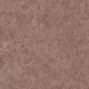 Cheyenne Burgundy Marble Texture