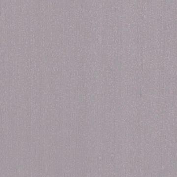 Hudson Mauve Lace Mini