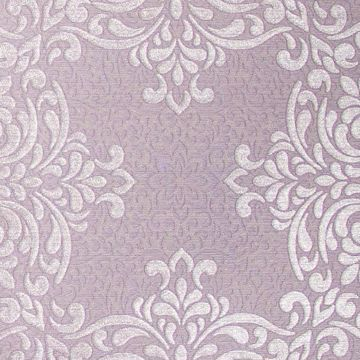Gabrielle Mauve Lace Feature