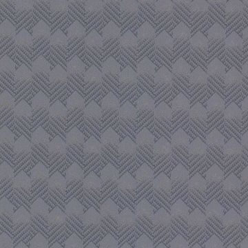 Maxwell Charcoal Fabric Texture