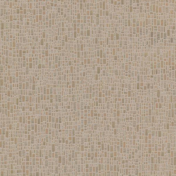 Spencer Gold Mosaic