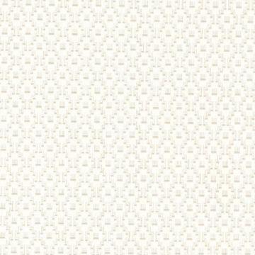 Austen Pearl Small Geo