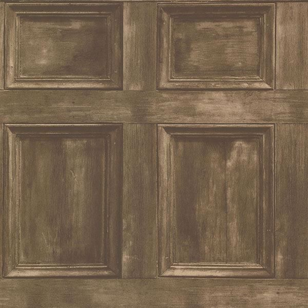 Picture of Club Room Wheat Wood Panels